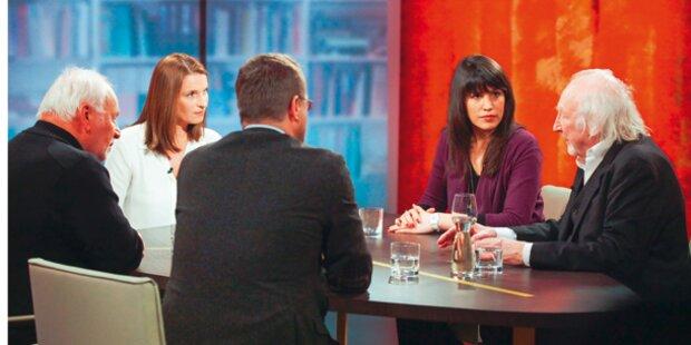 Neues ORF-Format mit Barbara Stöckl