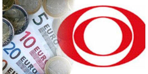 ORF-Gebührenerhöhung um 10% ab Juni fix