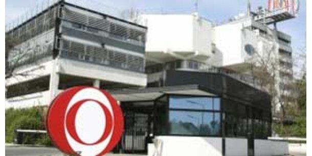 RTL dementiert Übernahme-Gerüchte von ORF 1