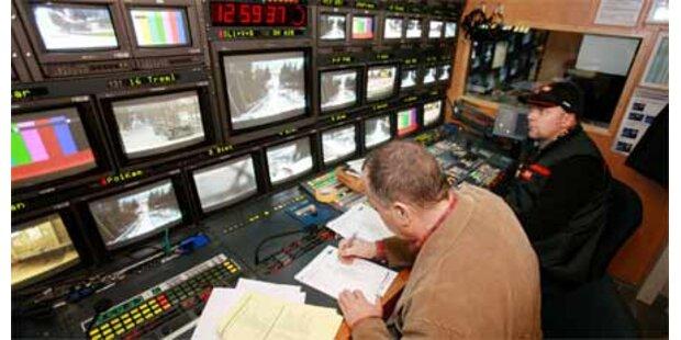 Bekommt der ORF einen neuen Infokanal?