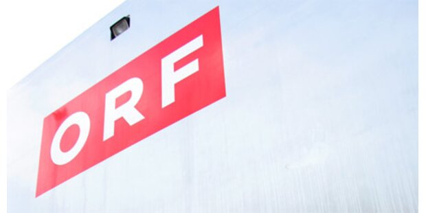 Opposition beruft ORF-Sondersitzung ein