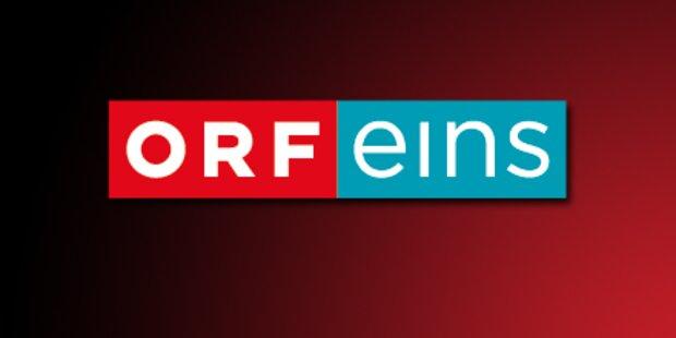 ORF1 benennt sich in