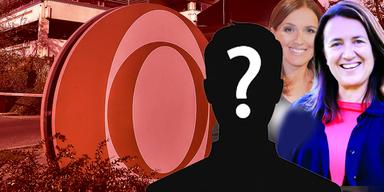 Die geheime Gagenliste des ORF: Wer was kassiert