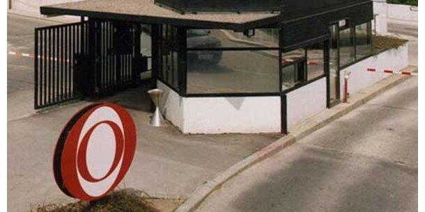Unternehmer verklagte den ORF