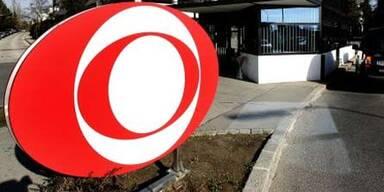 ORF-Gesetz mit strengeren Auflagen fertig