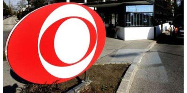 Streit um 160 ORF-Millionen