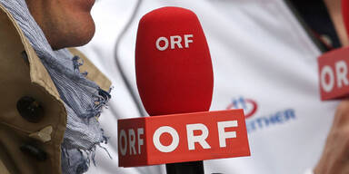 Kommt Haushaltsabgabe statt ORF-Gebühr?
