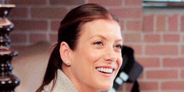 Kate Walsh verlässt die Hit-Serie