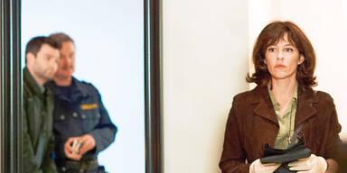 Cencig tritt Dienst bei »SOKO Kitzbühel« an