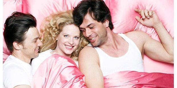 Doctor's Diary: Im Bett mit Dr. Haase