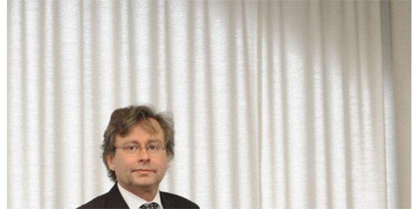 Strukturreform des ORF auf Eis gelegt