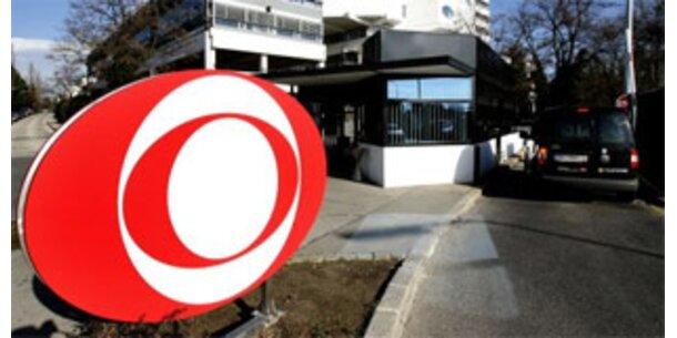 Rechnungshof vermisst Gesamtstrategie für ORF