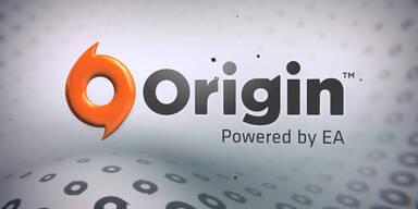 Origin: Bis zu 70 % Rabatt auf über 30 Mac Spiele