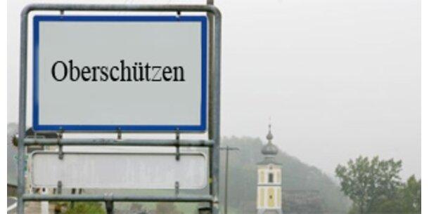 Gemeinde verspekuliert rund 54.000 Euro