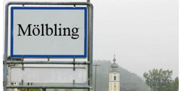 Zwei Kärntner Gemeinden tauschen Ortschaften