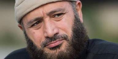 Osama El-Saadi