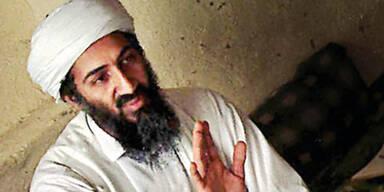 USA planten Verhaftung Bin Ladens