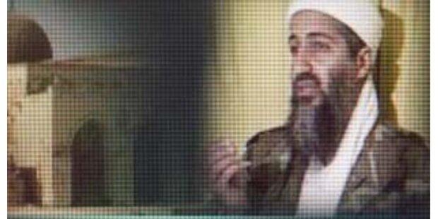 Al-Kaida ruft zur Angriffen auf Israel auf