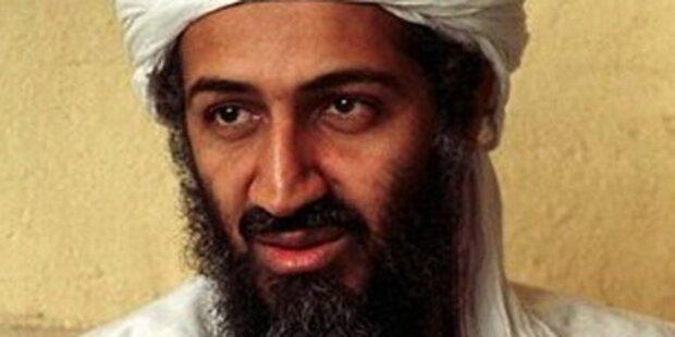 CIA hat seit Jahren keine Spur zu Osama