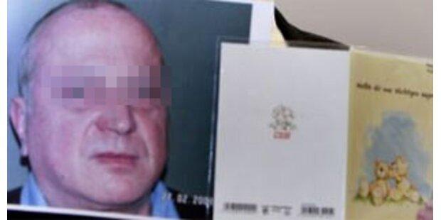 Anwalt wirbelt Hirtzberger-Untersuchungen auf