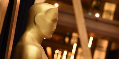Oscar Filme 2018