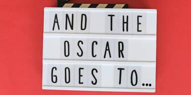 Oscar-Verleihung im Februar erneut ohne Gastgeber