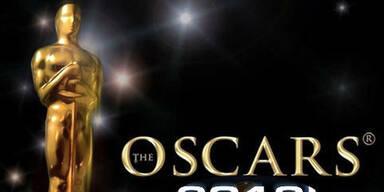 10.01. um 14.30 h: Pressekonferenz Oscar Nominierungen 2013