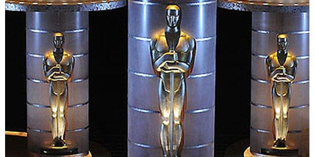 2010 kommt erster österreichischer Oscar