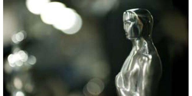 Oscar-Hoffnung Österreichs