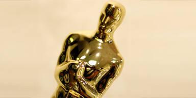 Oscars: Die Gewinner stehen bereits fest