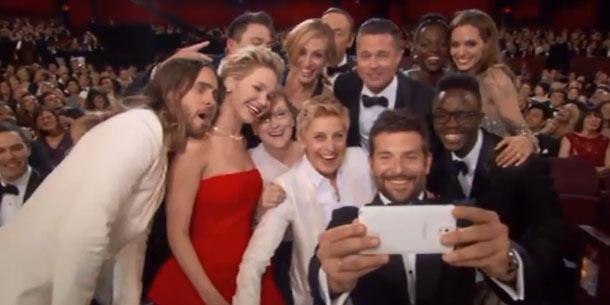 oscar_star_selfie1.jpg