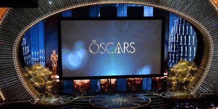 Neue Oscar-Mitglieder: Mehr Frauen und Minderheiten