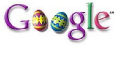 oster-google