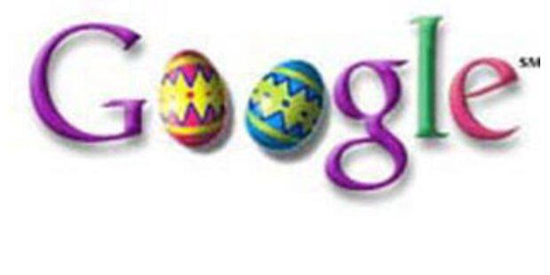 Die besten Google-