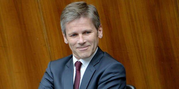 ÖVP-Ablenkungsmanöver von Steuer-Debatte