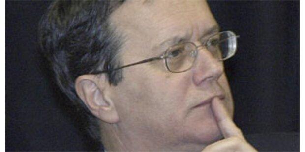 OSZE-Beobachter zu US-Wahlen im November geladen