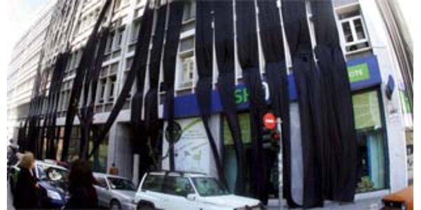 Deutsche Telekom vor Einstieg in Griechenland