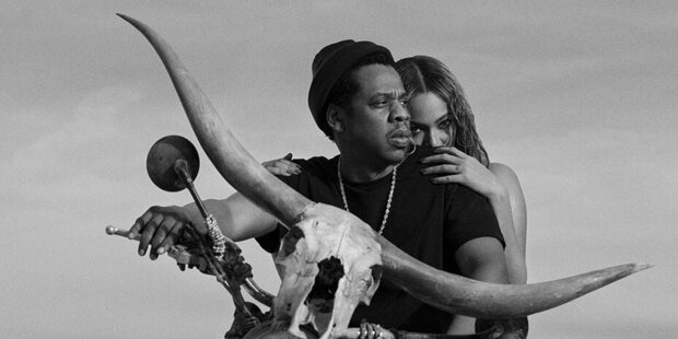 Beyoncé und Jay-Z: Gemeinsame Tour!