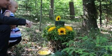 Baumbestattung: Noch mehr Vielfalt und kostengünstige Bestattung