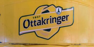 Ottakringer Bier gibt es jetzt auch online