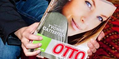 Ende einer Ära: Internet ersetzt Otto-Katalog