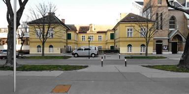 klosterkirch