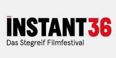Instant36 Logo