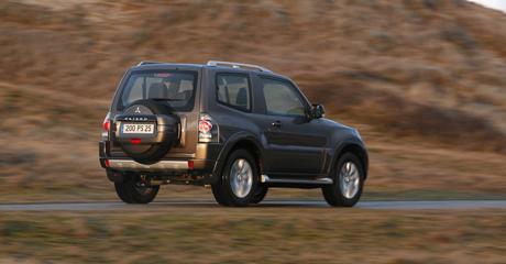 Lc 200 2008 Benzin