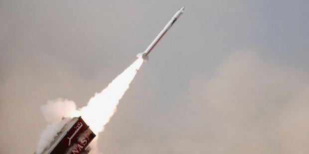 Fake News: Pakistan droht Israel mit Atomschlag