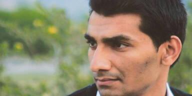 Gotteslästerung: Uni-Dozent zum Tode verurteilt