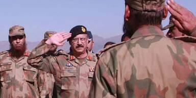 pakistan_armee-epa
