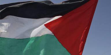 Familie ermordete Palästinenser-Jungen