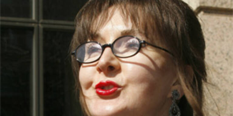 Deborah Jean Palfrey