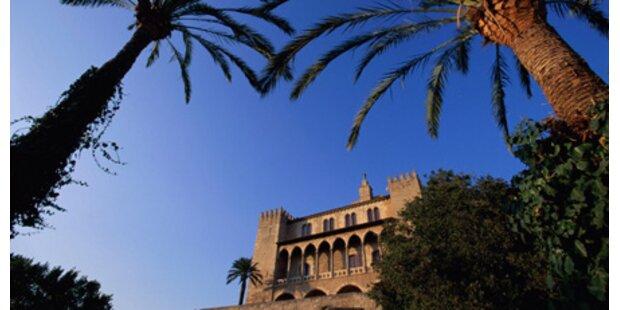 Mallorcaurlaub inklusive Diät-Coaching